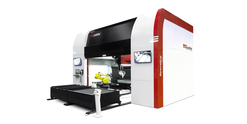 tci-cutting-maquina-corte-laser-smarttube-fiber-img-1-1 (1)