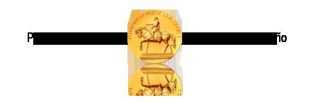 Jaime I Nagroda TCI wycinarki Cięcie
