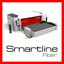 Smartline Fiber