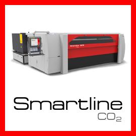 Smartline CO