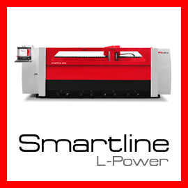 smartline l power