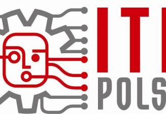 TCI Cutting, máquinas waterjet, láser y plasma HD, feria internacional MACH-TOOL, Poznan (Polonia)