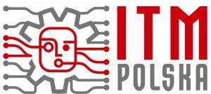 logo-ITM-Polska
