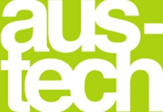 TCI Cutting, máquinas corte láser, waterjet y plasma HD, en la feria internacional AUSTECH, Melbourne (Australia)