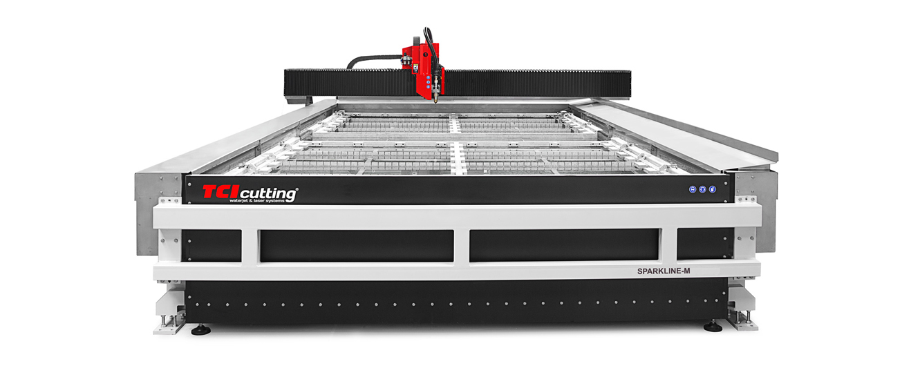 Maquina corte plasma – Plasma cutting machine