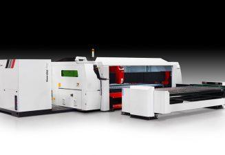 Máquinas de corte por láser de CO2 versus Máquinas de corte por láser de Fibra, las dos tecnologías de corte por láser de TCI Cutting