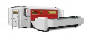 maquina corte laser smartline fiber