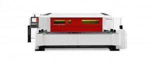 maquina de corte laser smartline fiber