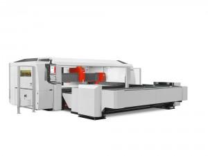 RS1639_Smartline 3015 - Fiber-lateral-lpr