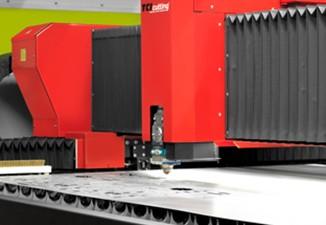 Máquinas de corte láser de TCI Cutting, precauciones de seguridad y condiciones medioambientales optimas
