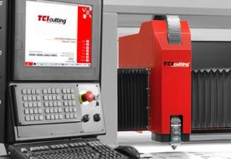"""Ventajas de la serie de máquinas de corte láser de TCI Cutting Smartline CO2 y Smartline Fiber, """"El láser inteligente"""""""