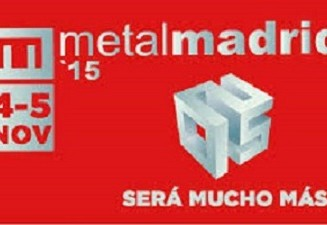 TCI Cutting, fabricant de machines de découpe, sera présent au salon  MetalMadrid 2015