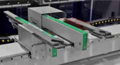 automation perfect bending