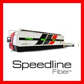 Speedline Fiber