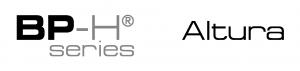 BP-H-series-Altura