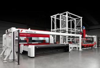 L'avenir de la technologie laser adaptée à ses besoins d'aujourd'hui