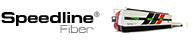 speedline-fiber
