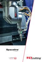 TCICutting-spaceline