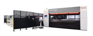TCICutting-Smarttube-Fiber-cabina-cargador-pq