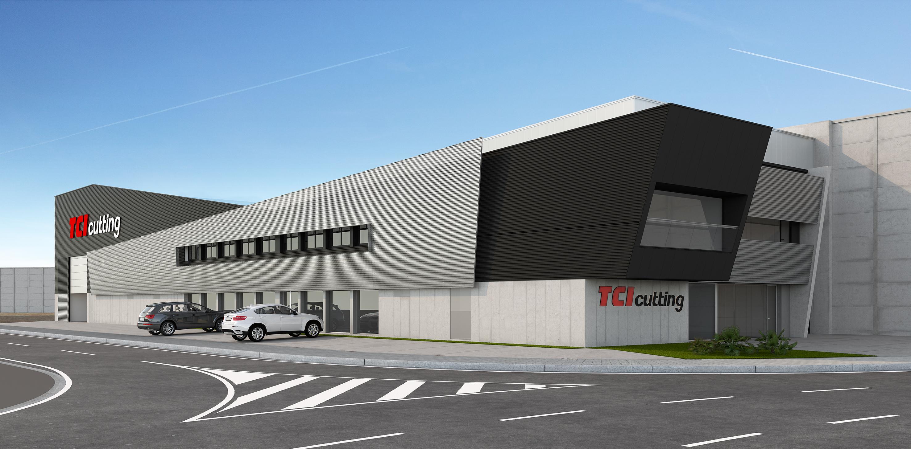 TCICutting-instalaciones-2018-1