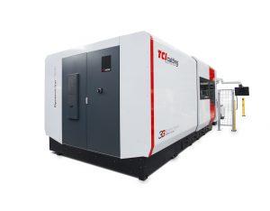 RS1000_TCICutting-Dynamicline-Fiber-tras-fb-lpr