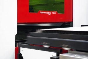RS972_TCICutting-Dynamicline-Fiber-detalle-puerta-mesa-01-lpr