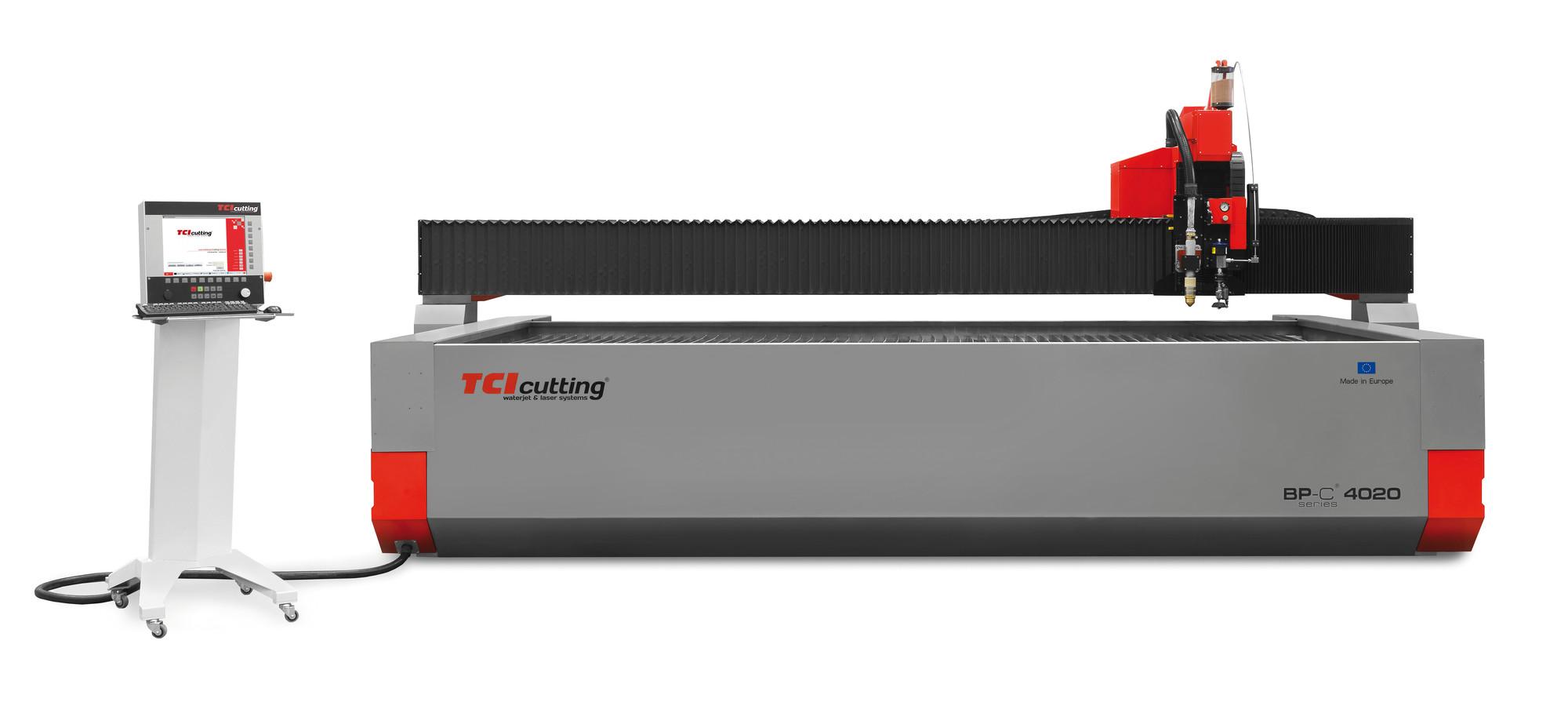 RS147_TCICutting-BP_C-4020-combi-frontal-lpr