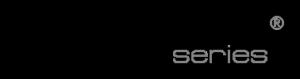 mach five_logo