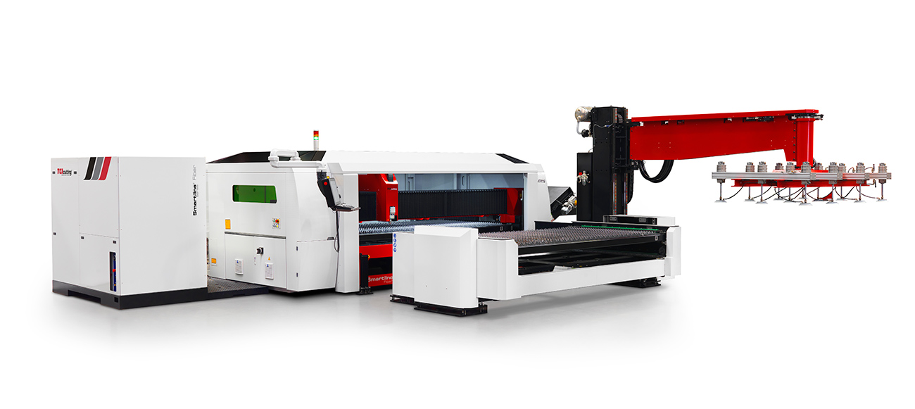 smartline-fiber-laser-cutting-machine