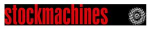 stockmachines-logo