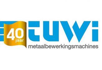 TCI Cutting protagoniza el 40 Aniversario de TUWI