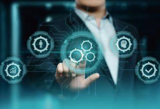 La inversión de TCI cutting en I+D+i sitúa la compañía como abanderada de la revolución digital